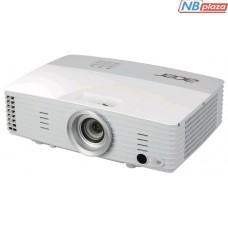Проектор ACER P5627 (MR.JNG11.001)