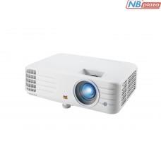 Проектор Viewsonic PX701HDE
