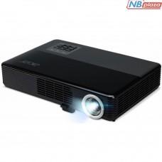 Проектор Acer XD1320Wi (MR.JU311.001)