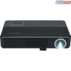 Проектор Acer XD1520i (MR.JU811.001)