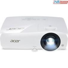 Проектор Acer X1125i (MR.JRA11.001)