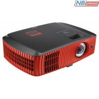 Проектор Acer Predator Z650 (MR.JMS11.001)