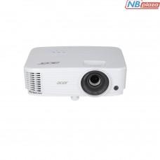 Проектор Acer P1250