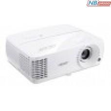 Проектор Acer P1650