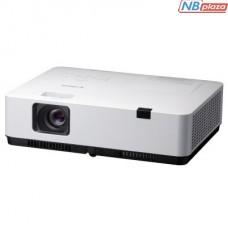 Проектор Canon LV-WU360 (3852C003)